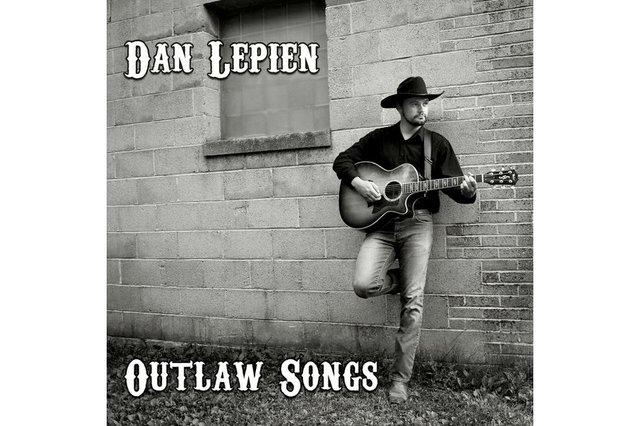 AlbumReviews_OutlawSongs.jpg