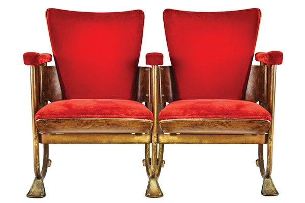 IMG_Empty-Theater-Chair-(Getty).jpg