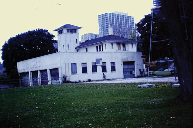 CoastGuard-(MilwaukeeCountyHistoricalSociety).jpg