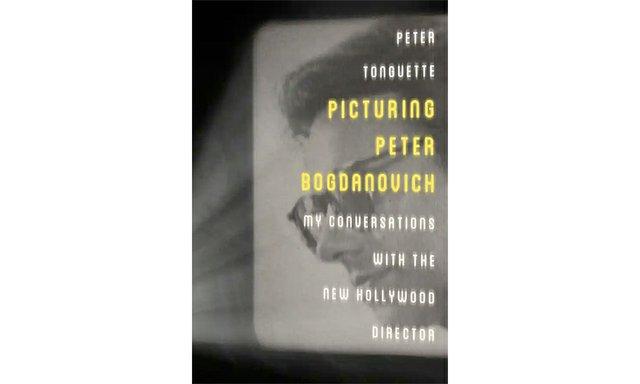 IHH_Picturing Peter Bogdanovich.jpg
