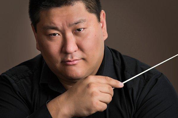 Jonathan Kim 1.jpg