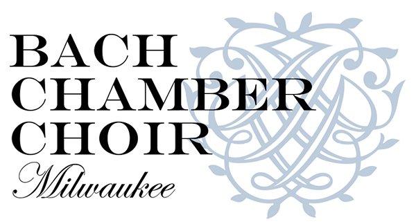 Bach_logo.jpg