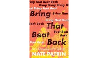 Book_Bring Back That Beat.jpg