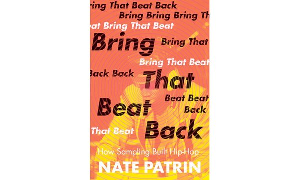 Book_Bring Back That Beat.jpg