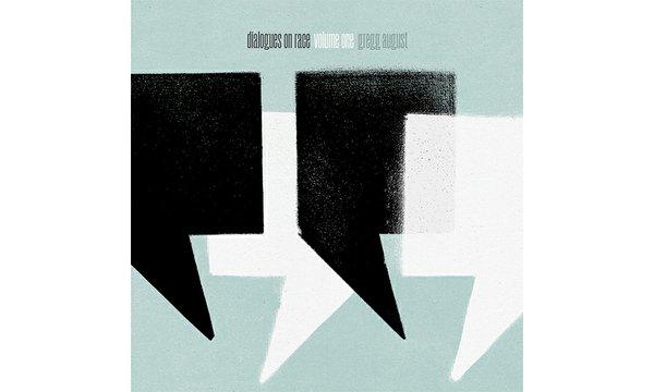 Album_Dialogues on Race.jpg
