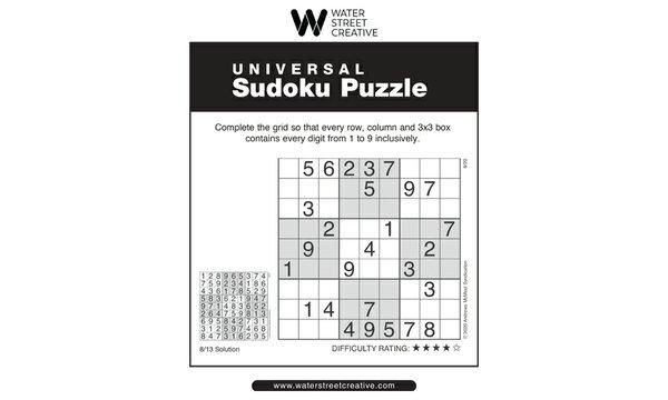 Sudoku_082020.jpg