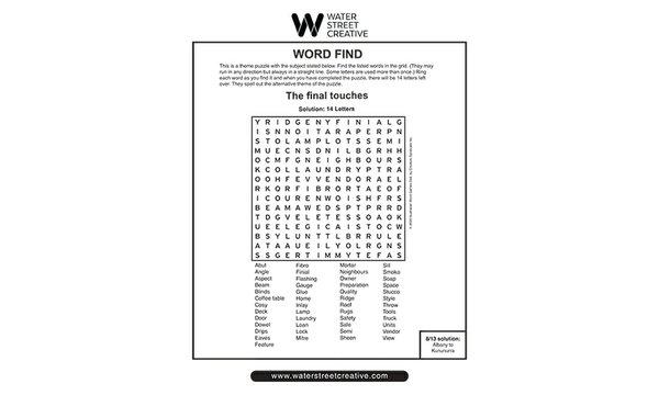WordFind_082020.jpg