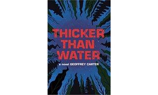 Book_ThickerThanWater.jpg