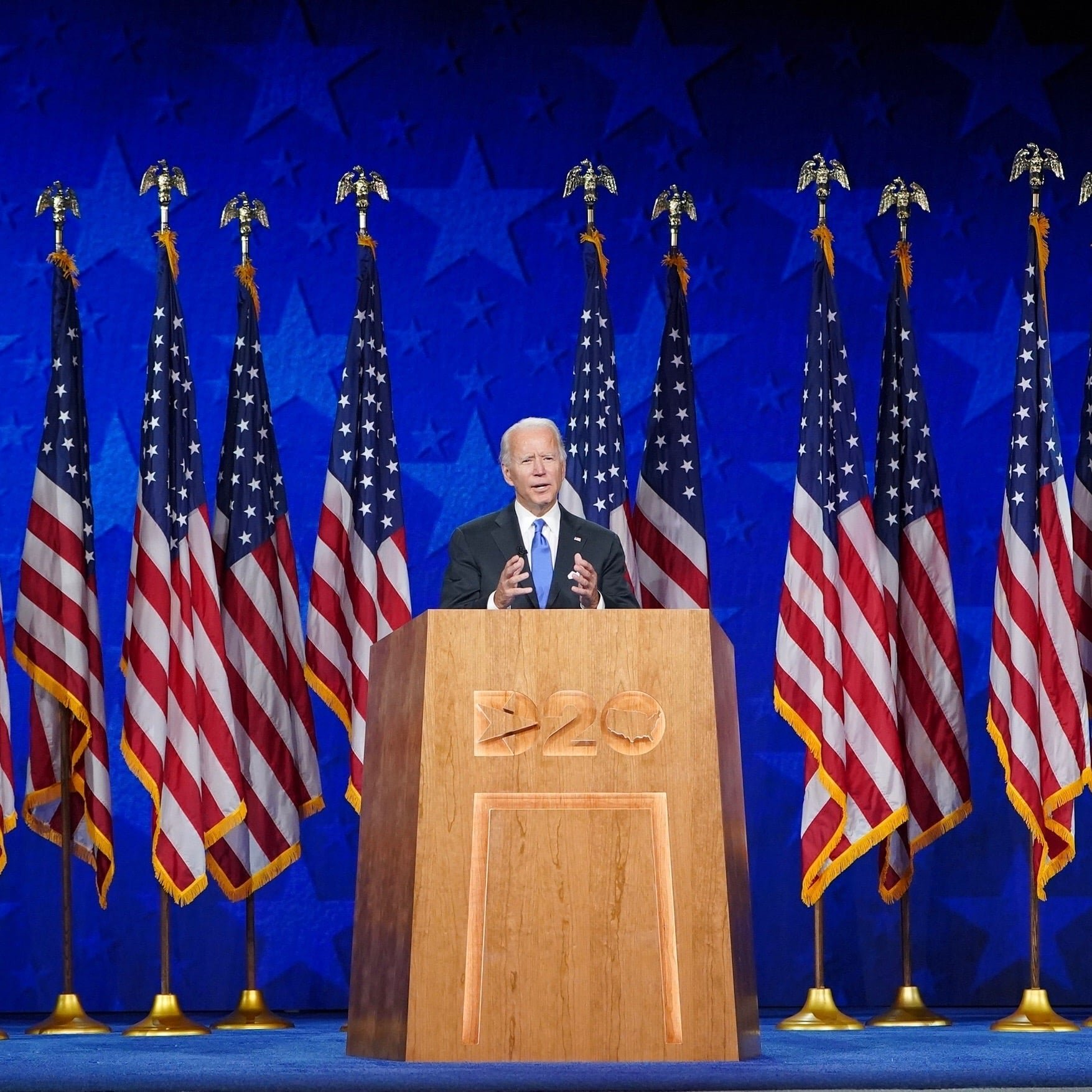 Pabst Theater Christmas Story Same As 2021? Milwaukee Pabst Theater Group Welcome President Biden For Town Hall Shepherd Express