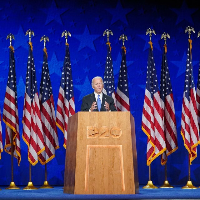 NewsOne_JoeBiden_(CourtesyofJoeBidenforPresident).jpg