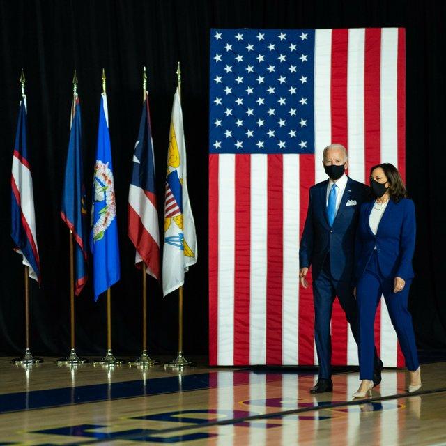 TakingLiberties_(CourtesyofJoeBidenforPresident).jpg