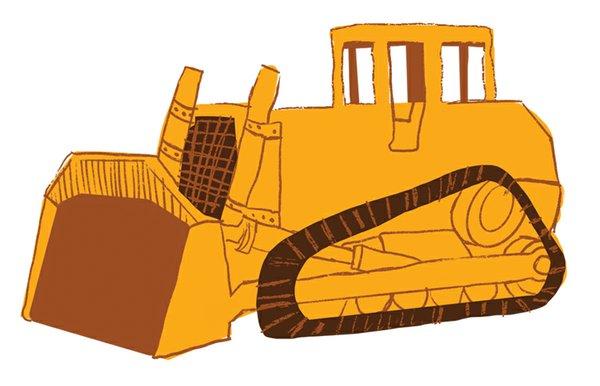 news_I-94_Bulldozer(AliBachmann)_4.jpg