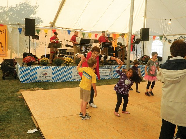 special_Oktoberfest_Germantown-(Photo-Courtesy-of-the-Germantown-HistoricalSociety)_1.jpg