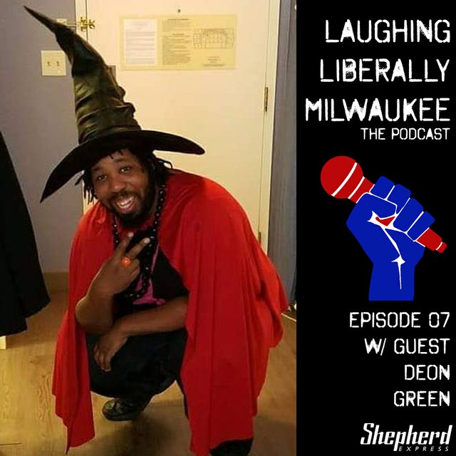 Laughing Liberally MKE Ep 07.jpg