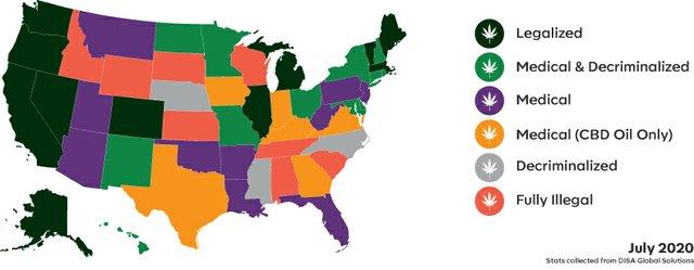 lifestyle_Cannabis_Legalization-Map(Getty).jpg