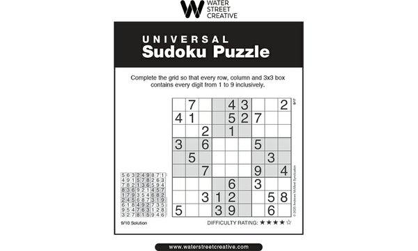 Sudoku_091720.jpg