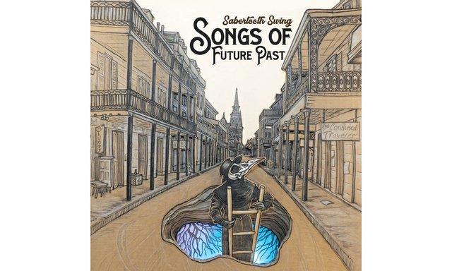 Album_Songs of Future Past.jpg