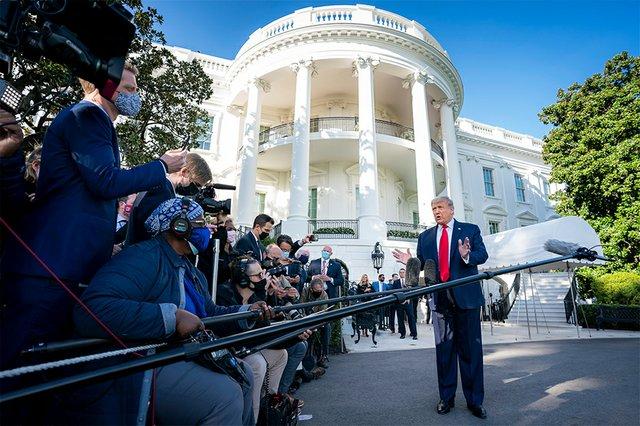TakingLiberties_TrumpOutside_(Official White House Photo by Tia Dufour).jpg