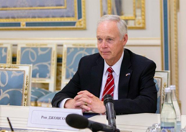 TakingLiberties_RonJohnson_(U.S. Embassy Kyiv Ukraine ).jpg