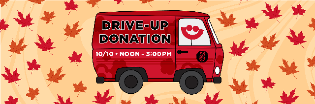 Drive Up Donation.png
