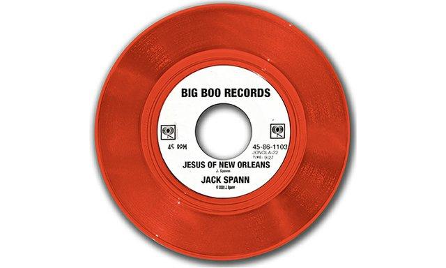 Jesus of New Orleans.jpg