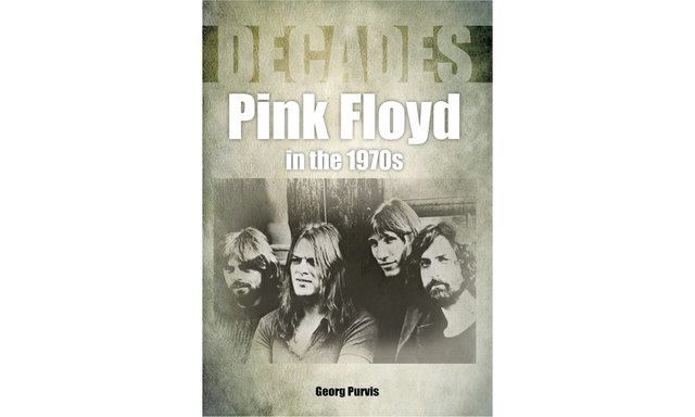 Decades- Pink Floyd in the 1970s.jpg