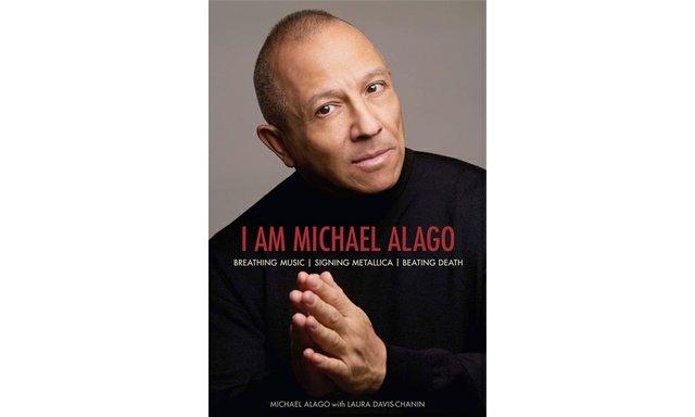 I Am Michael Alago.jpg