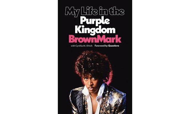 My Life in the Purple Kingdom.jpg