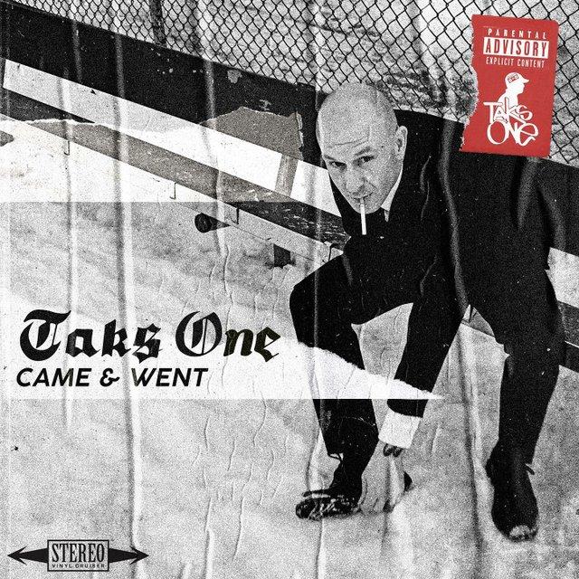 Taks One