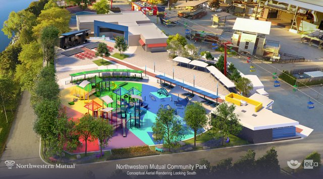 Northwestern Mutual Community Park via Summerfest.jpg