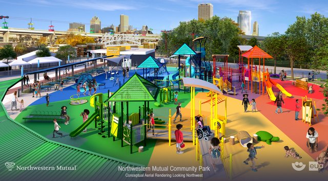 C7 - Playground North View.jpg