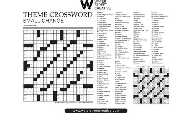 Crossword_100820.jpg