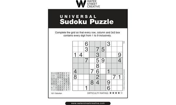 Sudoku_100820.jpg