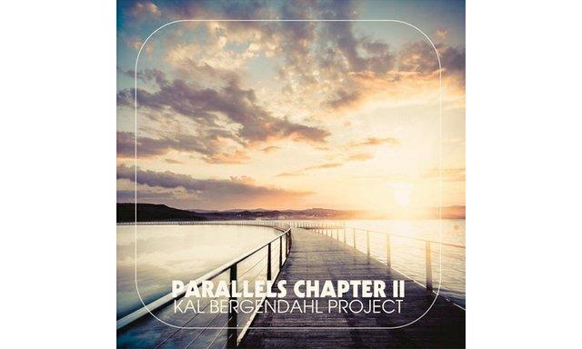 Album_ParallesChapter2.jpg