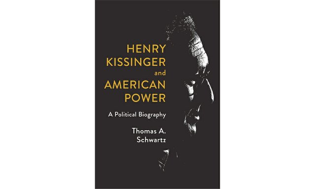Book_Henry Kissinger and American Power.jpg