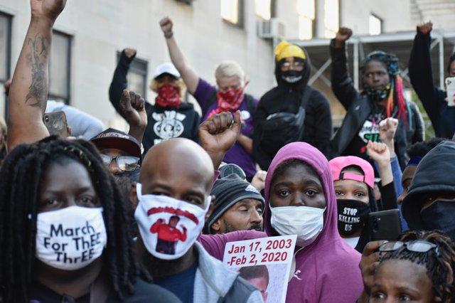 News_Protesters02Milwaukee_(QuinnClark).jpg