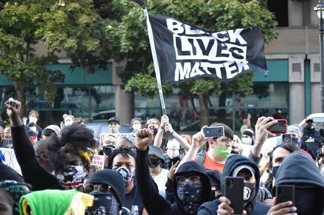 News_ProtestersMilwaukee_(QuinnClark).jpg