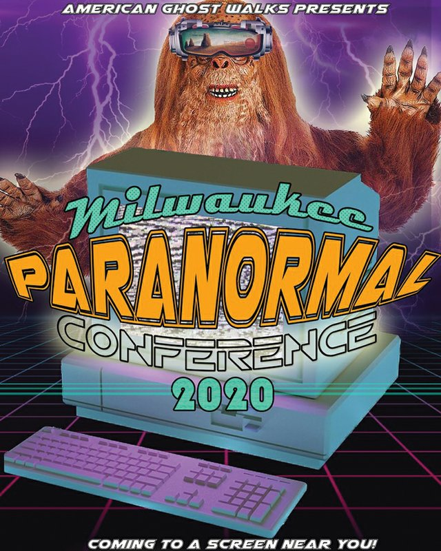 culture_This Month_Paranormal Convention(MilwaukeeParanormalConference).jpg