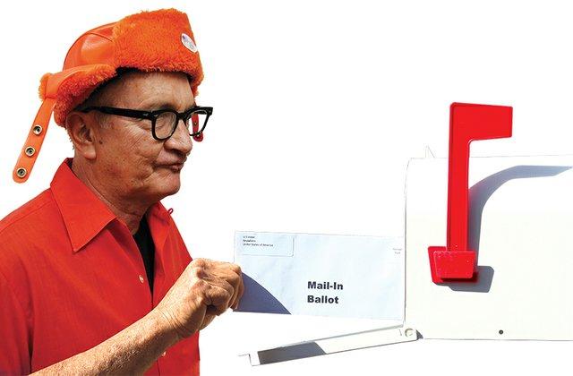 HMO_Art_Art Voting (viavado:iStock:Getty Images Plus via Getty Images).jpg