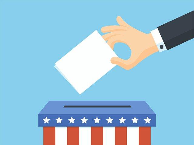 News_Voting.jpg