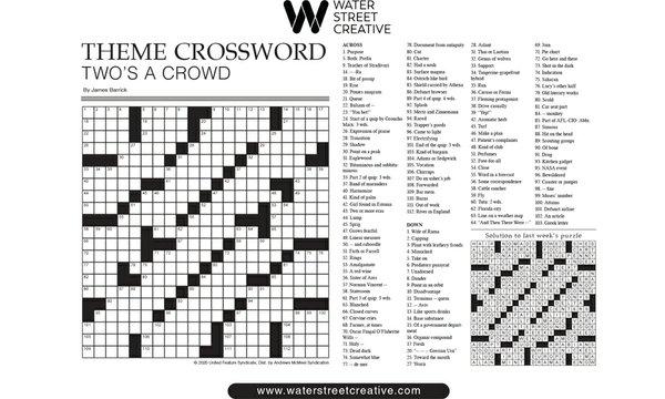 Crossword_101520.jpg