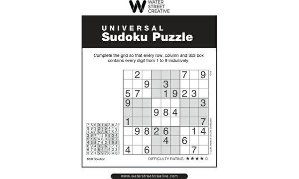 Sudoku_101520.jpg