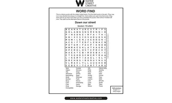 WordFind_101520.jpg