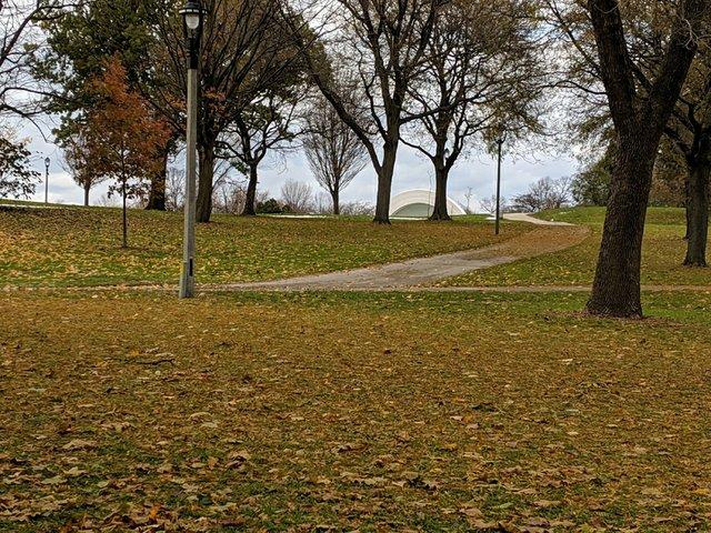 VisualArt_02_washingtonpark_(VirginiaSmall).jpg