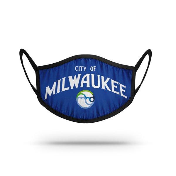 city-of-milwaukee-blue-mask-2-.jpg