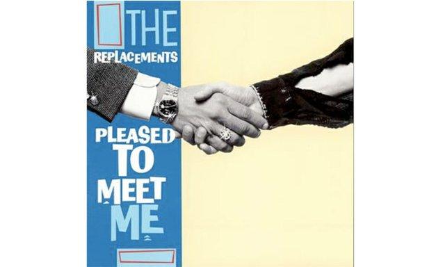 Album_Pleased to Meet Me Deluxe Edition.jpg