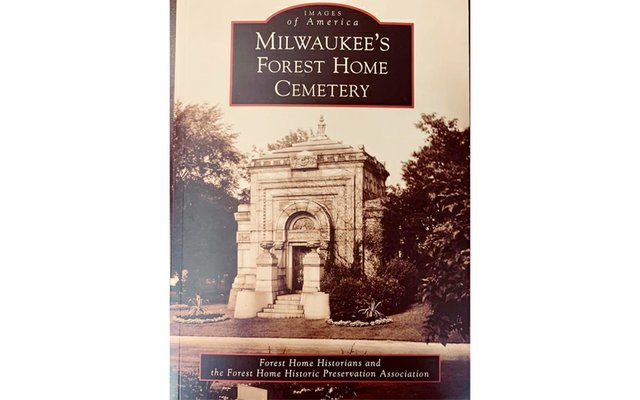 BookReview_Milwaukees Forest Home Cemetery_.jpg