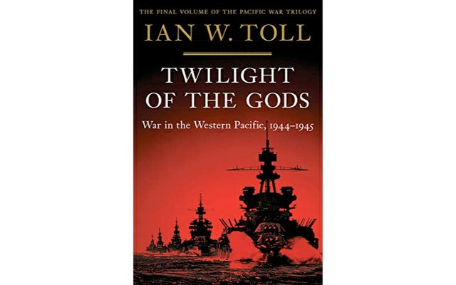 BookReviews_Twilight of the Gods.jpg