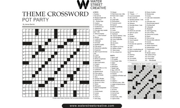 Crossword_102220.jpg