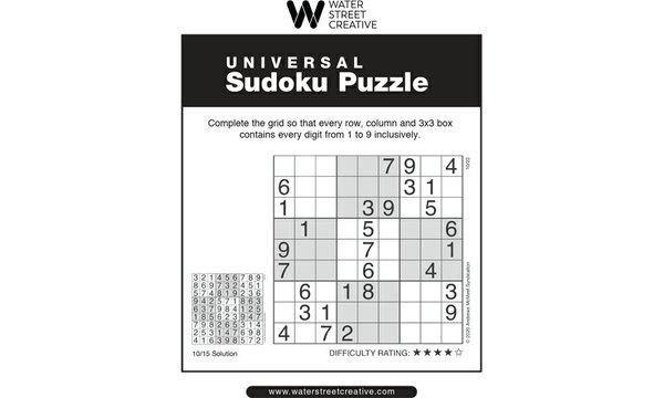Sudoku_102220.jpg